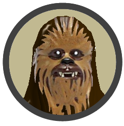 File:ChewbaccaToken.png