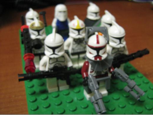 File:Commander fox battle.png