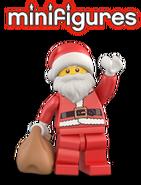 Img160x210 Minifigures