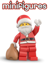 File:Img160x210 Minifigures.png