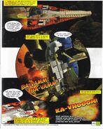 LEGOMagazineMayJune2002-23