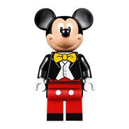 Mickey-71040