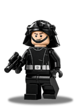 Mugshot 672x896 0006s 0004 Death-Star-Trooper