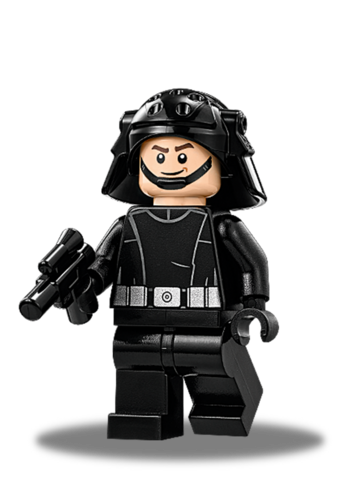 File:Mugshot 672x896 0006s 0004 Death-Star-Trooper.png