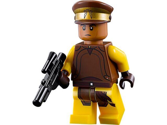 File:Naboo Security Officer2014.jpg
