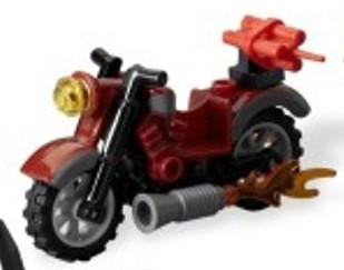 File:Rodney's Motorcycle.jpg