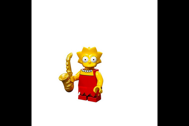 File:Simpsons Figures (11).png