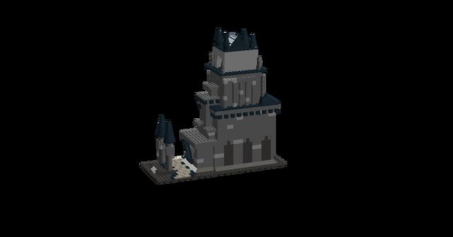 File:Undead Castle.png