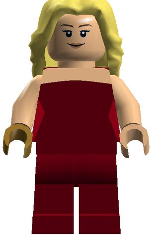 File:Wonder Girl (in game, Cassandra).png
