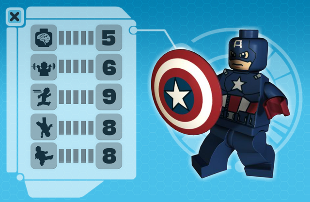 File:830px-Captain america microsite.png