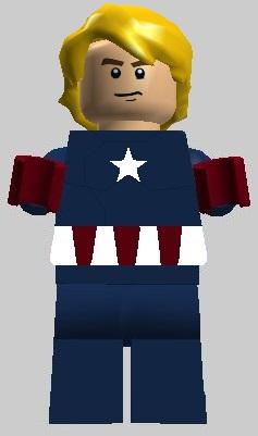File:Captain America (No Mask).jpg
