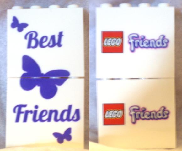File:Friends Promotional Bricks.png