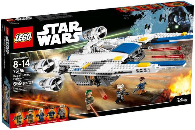 File:LEGO-Rogue-One-U-Wing-Fighter-Box-Front.jpg