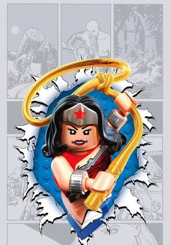 File:Legodccovers0807-610a.jpg
