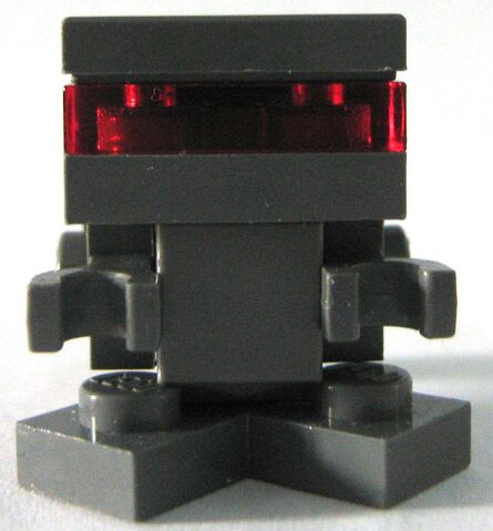 File:P droid (front).JPG