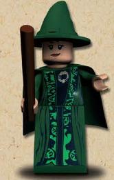 File:Professor McGonagall.png