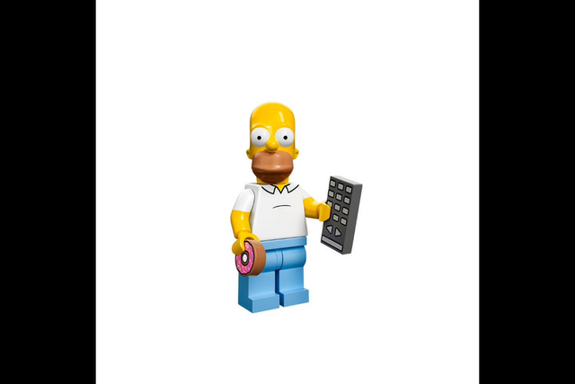 File:Simpsons Figures (7).png