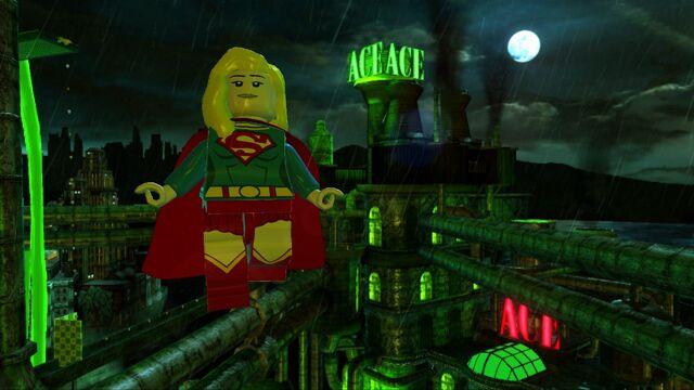 File:Supergirl 01.jpg