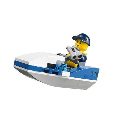 File:30227-watercraft.jpg