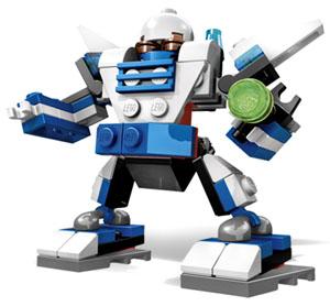 File:4917 Robot.jpg