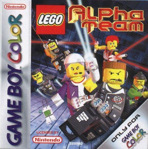 File:5725 LEGO Alpha Team.jpg