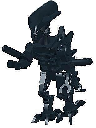 File:AVP Xenomorph Alien.jpg