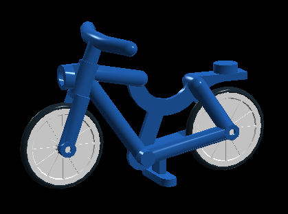 File:Blue Bicycle.png