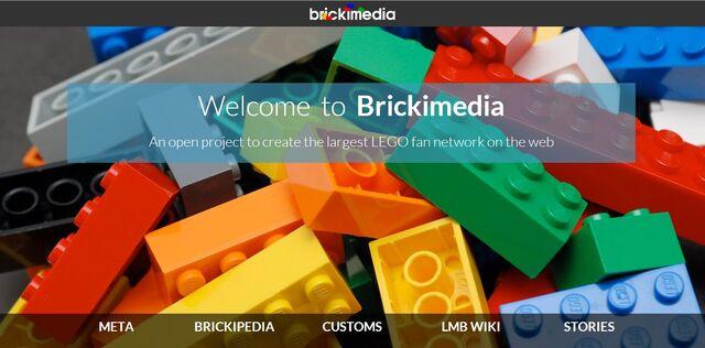 File:BrickimediaSplashSceenshot.JPG