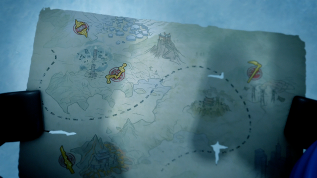 File:MoS02GoldenMap.png