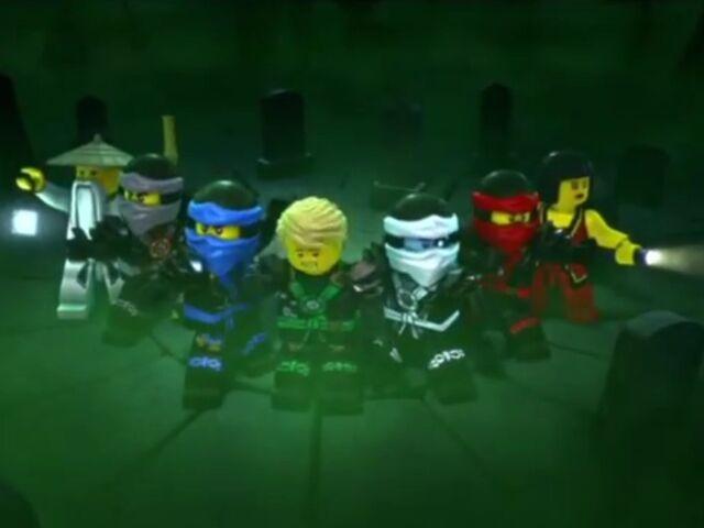File:New ninjago intro.jpeg