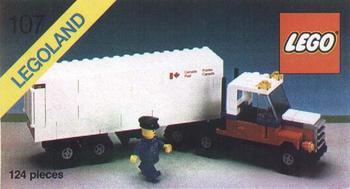 File:107 Canada Post Mail Truck.jpg