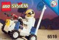 Thumbnail for version as of 16:38, September 13, 2009