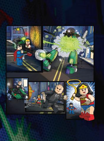 File:6862 comic-4.png