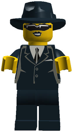 AgentJoyReal