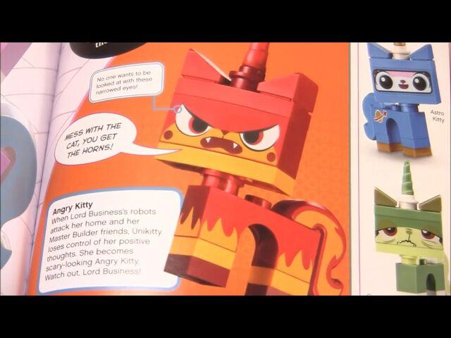 File:AngryKittyQueasyKittyAstroKittyImage.jpg