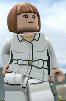 File:Claire Dearing (Lab).png
