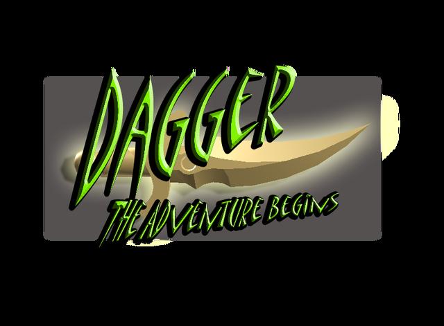 File:Dagger logo.png