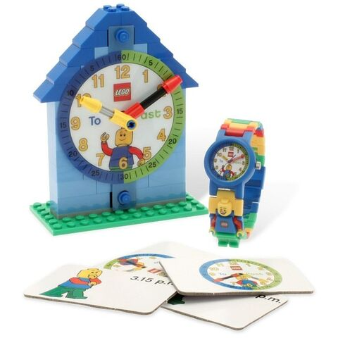 File:Lego-time-teacher-minifigure-watch-clock-5001370-1.jpg