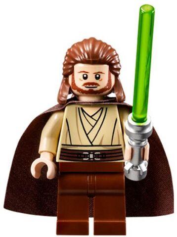 File:Lego qui-gon.jpg