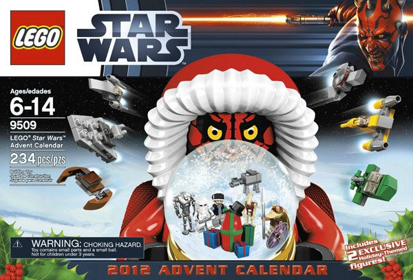 File:Lego star wars 2012 calendar.jpg