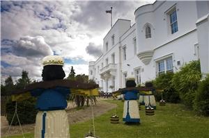 File:St. Leonard's Mansion.jpg