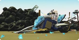 File:Zane's Snowmobile Transform.png