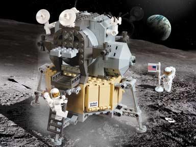 File:10029 Lunar Lander.jpg