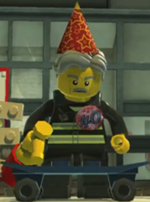 File:150px-Fire Chief.png
