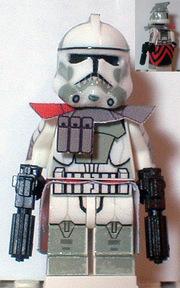 File:CW ARC Trooper Colt.png