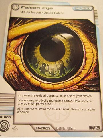File:CardFalconEye.jpg