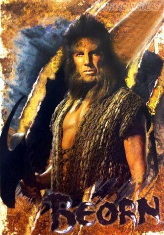 File:El-hobbit-beorn grande.jpg
