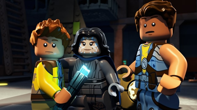 File:LEGO-Star-Wars-The-Freemaker-Adventures-Rowan-Jedi-and-Zander-min.jpg