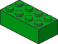 File:3001green.png