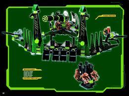 File:7707 Striking Venom1.jpg